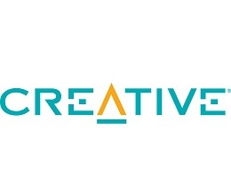 Creative Labs logo (tm)