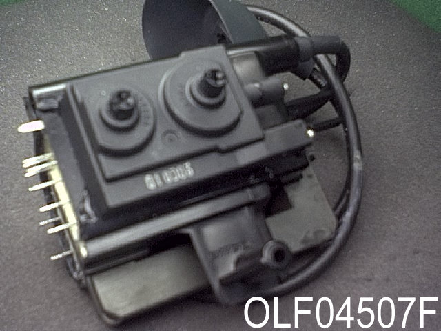 FBT ~ Panasonic CT-F2992V